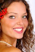 Bridger-dds-cosmetic-houston-dentist
